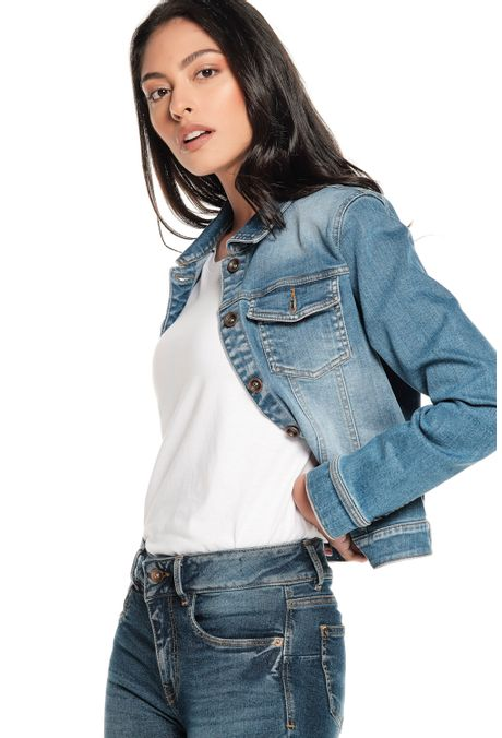 Chaqueta-QUEST-Slim-Fit-QUE203190028-15-Azul-Medio-2