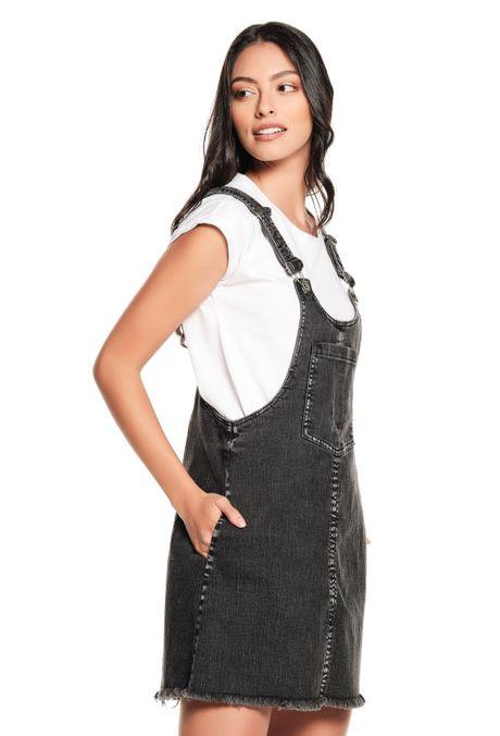 Vestido-QUEST-QUE204190025-36-Gris-Oscuro-2