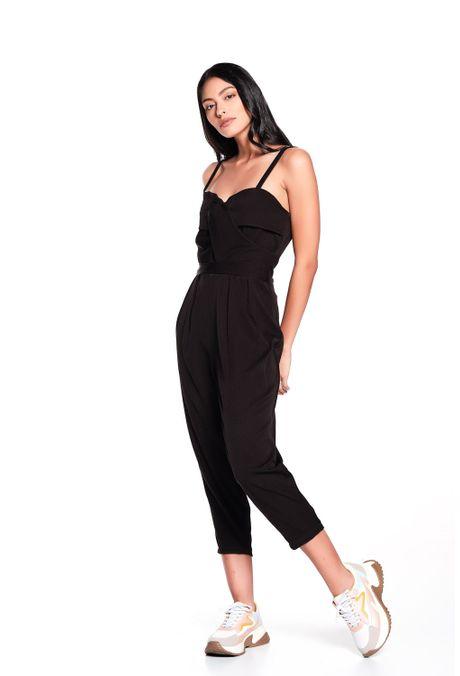 Vestido-QUEST-QUE204190031-19-Negro-1