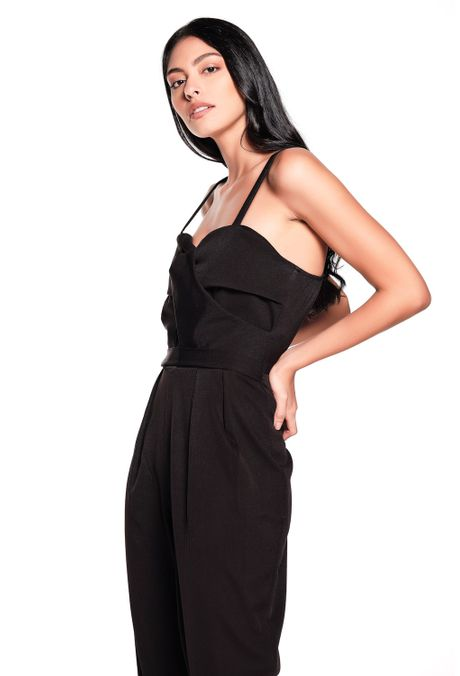 Vestido-QUEST-QUE204190031-19-Negro-2