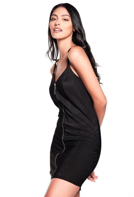 Vestido-QUEST-QUE204190034-19-Negro-2