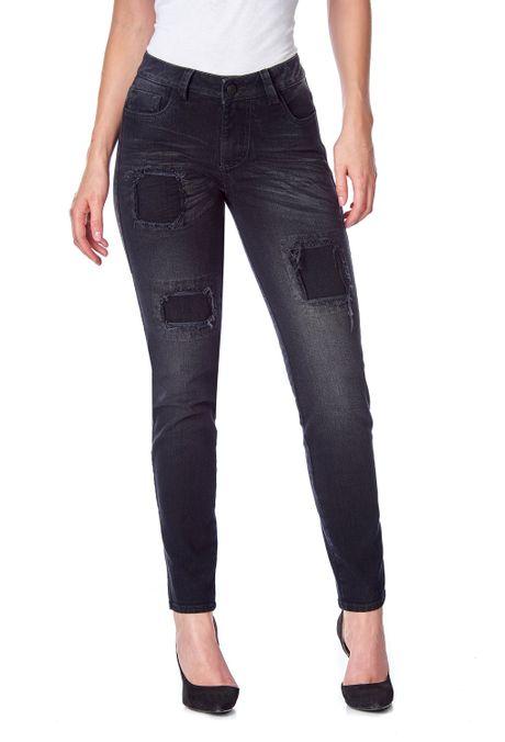 Jean-QUEST-Skinny-Fit-QUE210190033-19-Negro-1