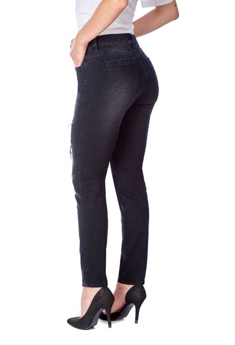Jean-QUEST-Skinny-Fit-QUE210190033-19-Negro-2