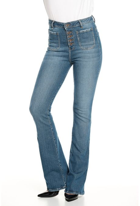 Jean-QUEST-Flare-Fit-QUE210190088-15-Azul-Medio-1