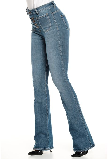 Jean-QUEST-Flare-Fit-QUE210190088-15-Azul-Medio-2