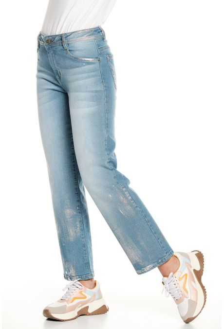 Jean-QUEST-Straight-Fit-QUE210190101-15-Azul-Medio-2
