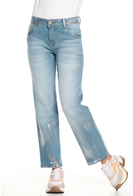 Jean-QUEST-Straight-Fit-QUE210190101-15-Azul-Medio-1