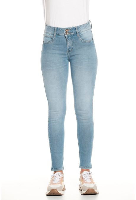 Jean-QUEST-Skinny-Fit-QUE210LW0021-9-Azul-Claro-1