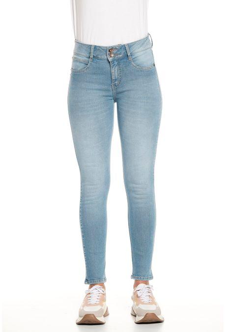 Jean-QUEST-Skinny-Fit-QUE210LW0021-9-Azul-Claro-1
