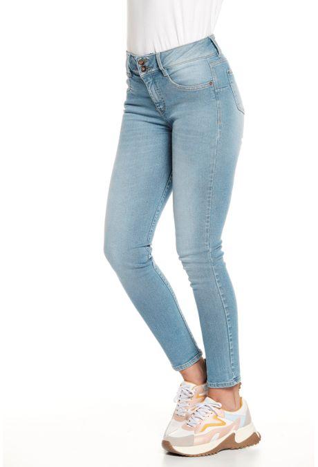 Jean-QUEST-Skinny-Fit-QUE210LW0021-9-Azul-Claro-2