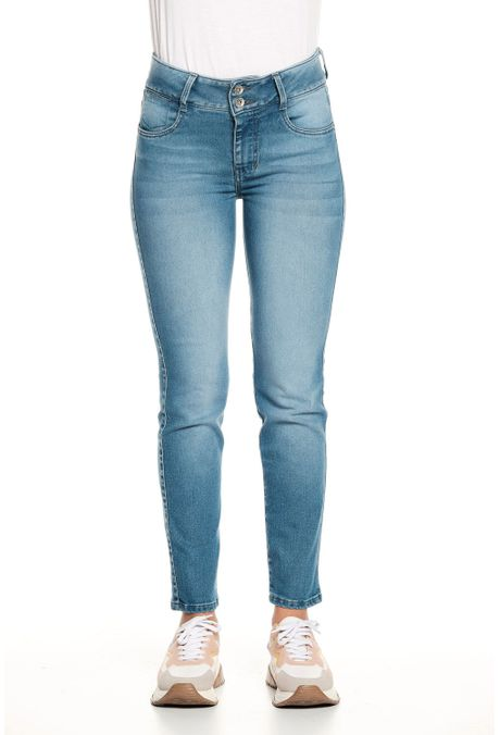 Jean-QUEST-Slim-Fit-QUE210LW0025-15-Azul-Medio-1