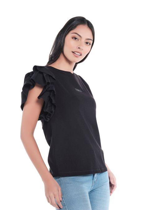 Blusa-QUEST-Original-Fit-QUE212190010-19-Negro-2