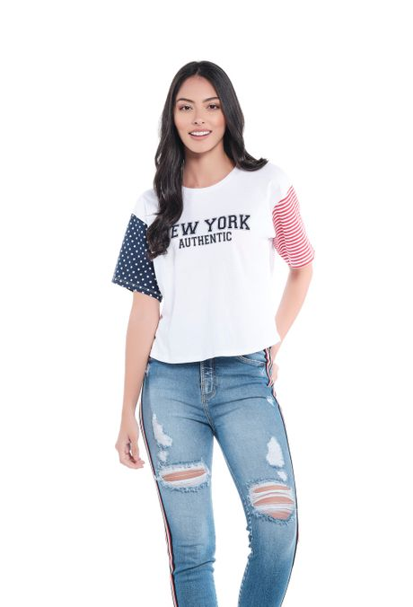 Blusa-QUEST-Original-Fit-QUE212190017-18-Blanco-1