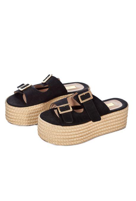 Zapatos-QUEST-QUE216190017-19-Negro-1
