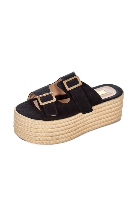 Zapatos-QUEST-QUE216190017-19-Negro-2