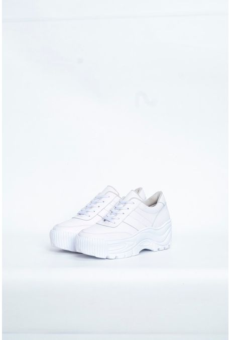 Zapatos-QUEST-QUE216190022-18-Blanco-1