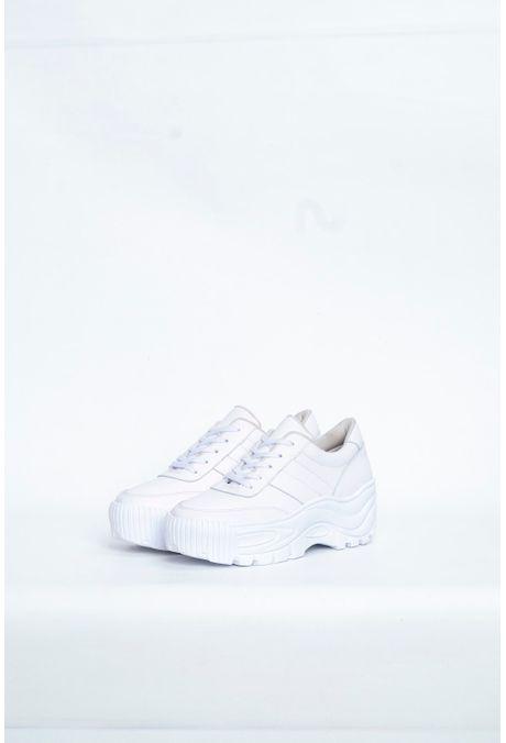 Zapatos-QUEST-QUE216190022-18-Blanco-1