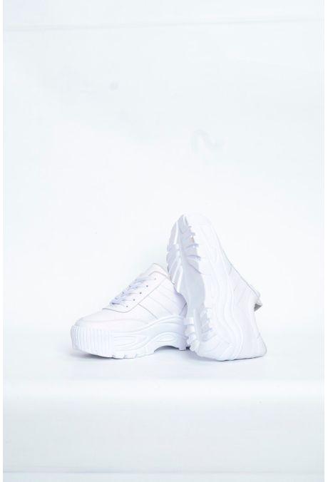 Zapatos-QUEST-QUE216190022-18-Blanco-2