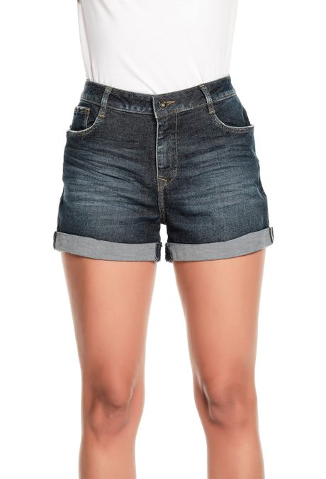 Short-QUEST-Slim-Fit-QUE245190015-16-Azul-Oscuro-1