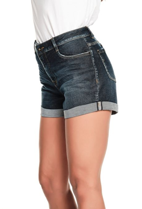 Short-QUEST-Slim-Fit-QUE245190015-16-Azul-Oscuro-2