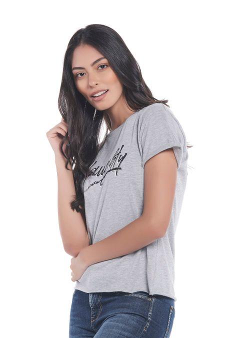 Camiseta-QUEST-QUE263LW0031-42-Gris-Jaspe-2
