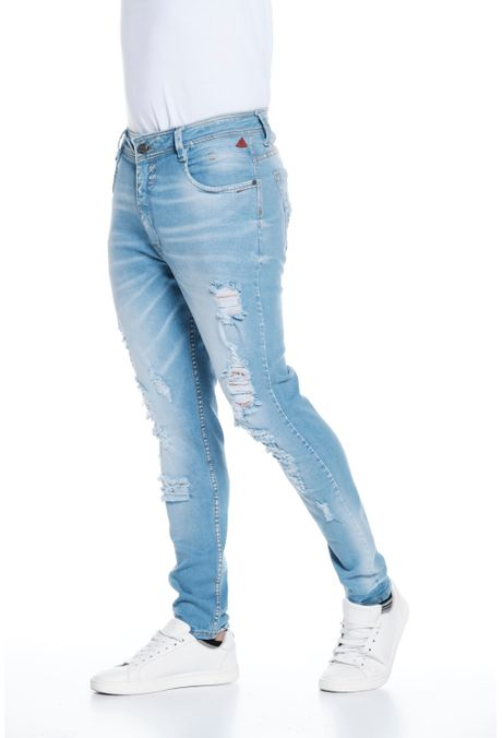 Jean-QUEST-Carrot-Fit-QUE110190137-9-Azul-Claro-2