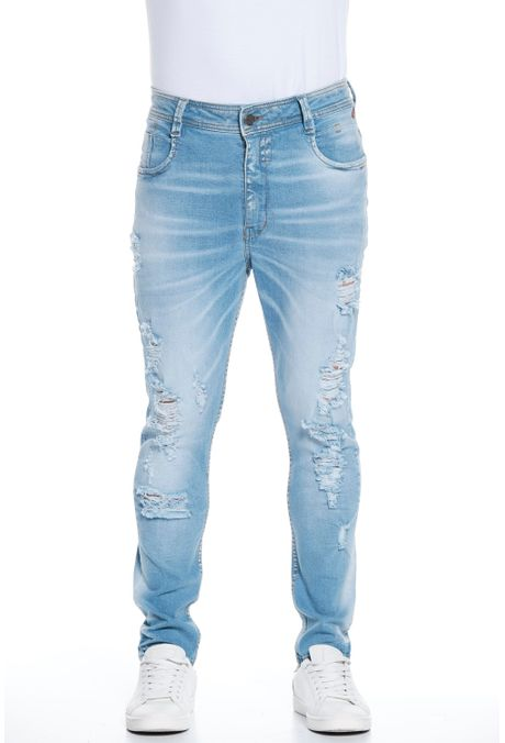 Jean-QUEST-Carrot-Fit-QUE110190137-9-Azul-Claro-1