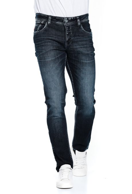 Jean-QUEST-Slim-Fit-QUE110190153-16-Azul-Oscuro-1