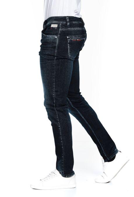 Jean-QUEST-Slim-Fit-QUE110190153-16-Azul-Oscuro-2