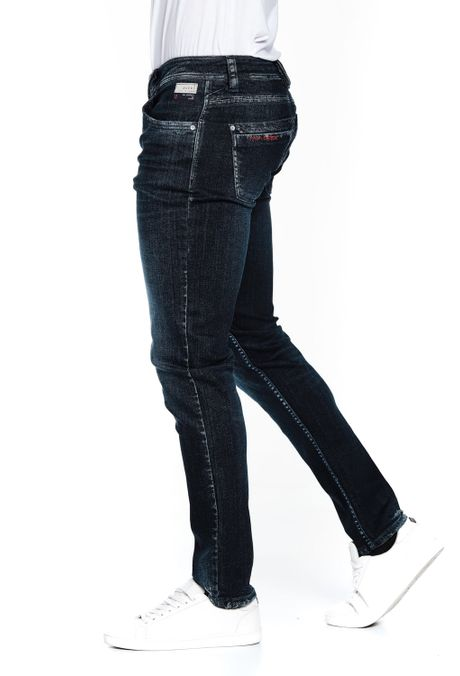 Jean-QUEST-Slim-Fit-QUE110190153-16-Azul-Oscuro-2