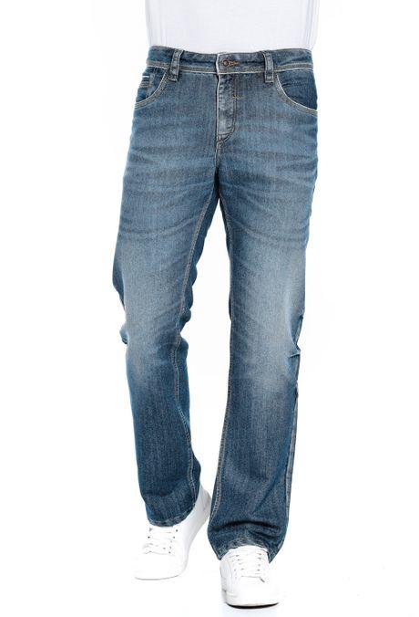 Jean-QUEST-Original-Fit-QUE110190159-15-Azul-Medio-1