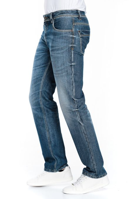 Jean-QUEST-Original-Fit-QUE110190159-15-Azul-Medio-2