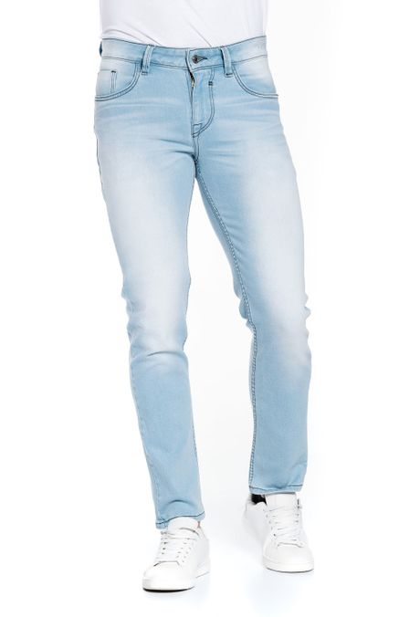 Jean-QUEST-Skinny-Fit-QUE110LW0050-9-Azul-Claro-1