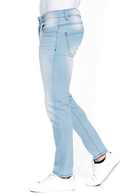Jean-QUEST-Skinny-Fit-QUE110LW0050-9-Azul-Claro-2