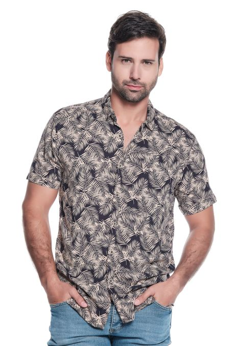 Camisa-QUEST-Slim-Fit-QUE111190129-16-Azul-Oscuro-1