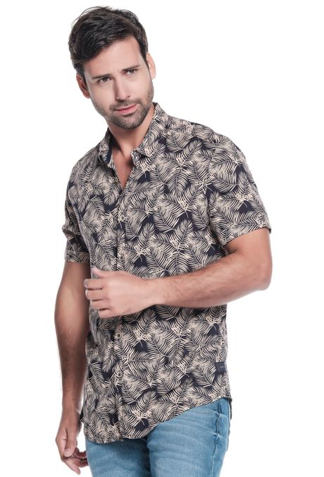 Camisa-QUEST-Slim-Fit-QUE111190129-16-Azul-Oscuro-2