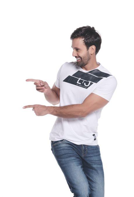 Camiseta-QUEST-Slim-Fit-QUE112190139-18-Blanco-1