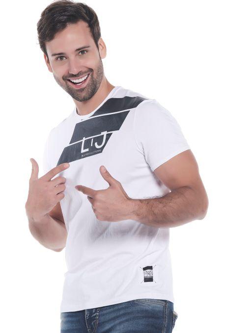 Camiseta-QUEST-Slim-Fit-QUE112190139-18-Blanco-2