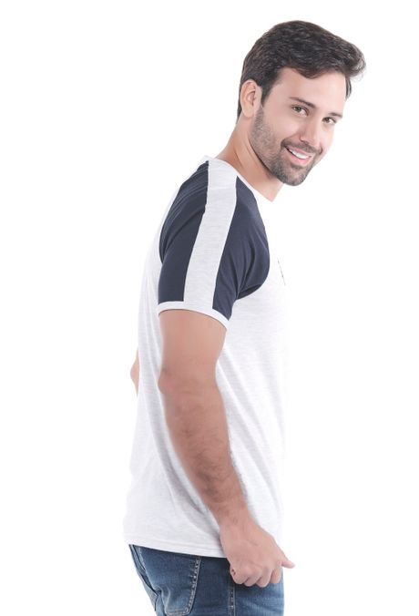 Camiseta-QUEST-Original-Fit-QUE112190178-42-Gris-Jaspe-2
