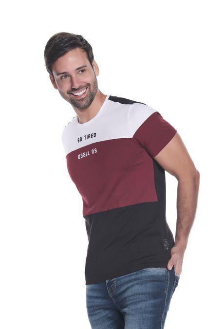 Camiseta-QUEST-Slim-Fit-QUE112190180-19-Negro-2