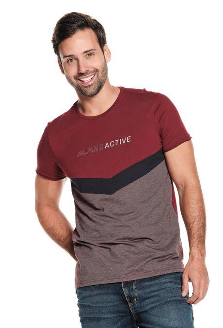 Camiseta-QUEST-Slim-Fit-QUE112190212-37-Vino-Tinto-1