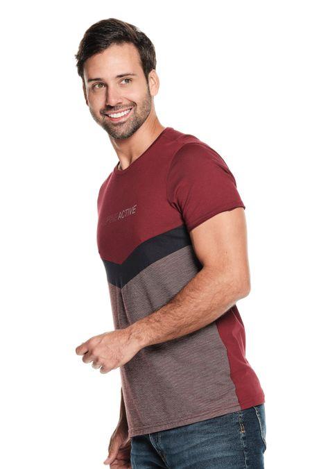 Camiseta-QUEST-Slim-Fit-QUE112190212-37-Vino-Tinto-2