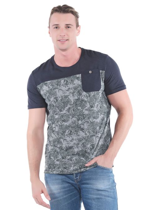 Camiseta-QUEST-Original-Fit-QUE112190228-16-Azul-Oscuro-1