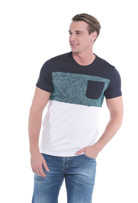 Camiseta-QUEST-Slim-Fit-QUE112190229-16-Azul-Oscuro-1