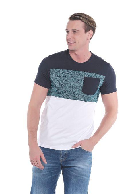 Camiseta-QUEST-Slim-Fit-QUE112190229-16-Azul-Oscuro-1