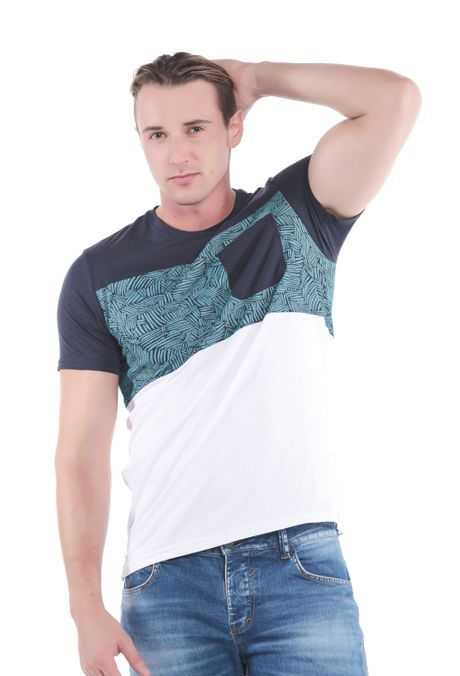 Camiseta-QUEST-Slim-Fit-QUE112190229-16-Azul-Oscuro-2