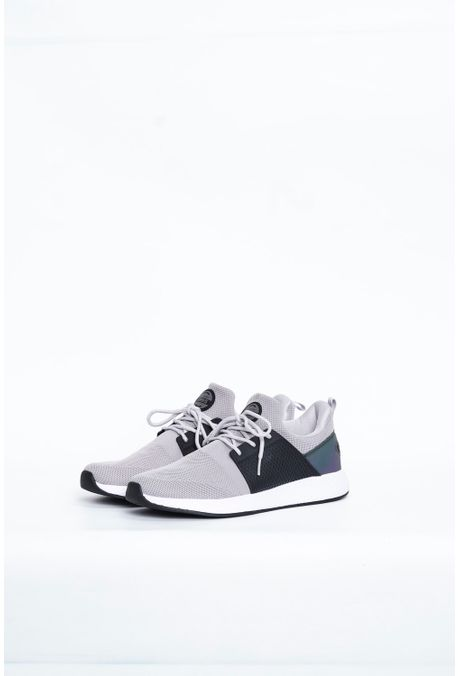 Zapatos-QUEST-QUE116190053-20-Gris-Claro-1