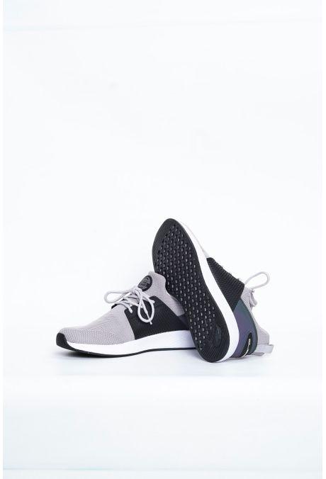 Zapatos-QUEST-QUE116190053-20-Gris-Claro-2