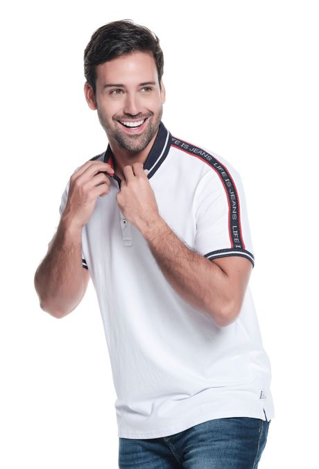 Polo-QUEST-Original-Fit-QUE162190128-18-Blanco-1