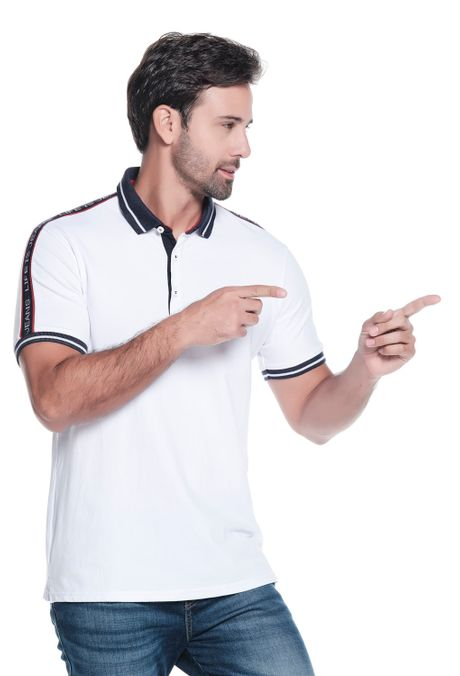 Polo-QUEST-Original-Fit-QUE162190128-18-Blanco-2